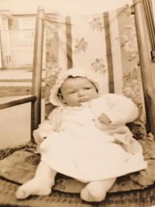 birthday-baby