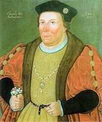 edward-stafford-3rd-duke-of-buckingham
