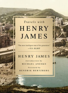 travels-with-henry-james