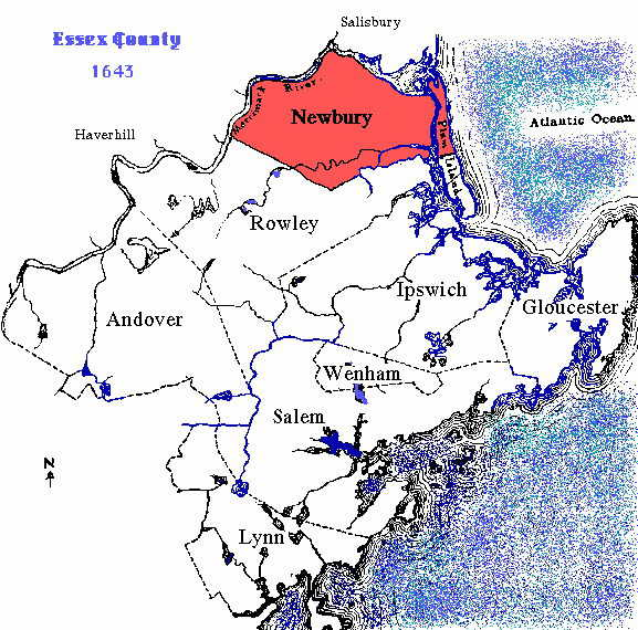 essex-county-mass-1643