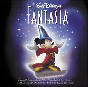 fantasiacdcover