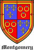 montgomery-shield