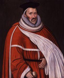 sir-edmund-anderson