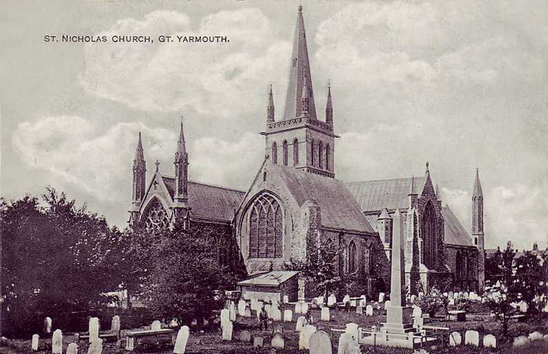 st-nicholas-church-gt-yarmouth