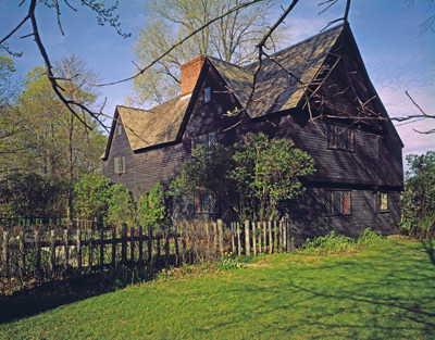whipple-house