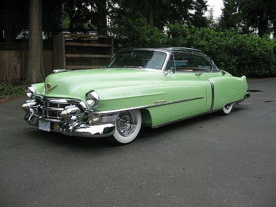 1953-cadillac-oldsmobile