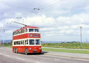 old_trolley_bus_-_geograph-org-uk_-_351325