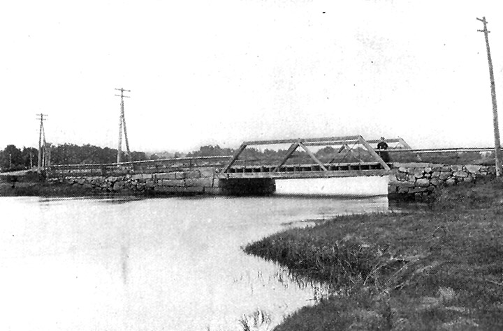 thurlows_bridge