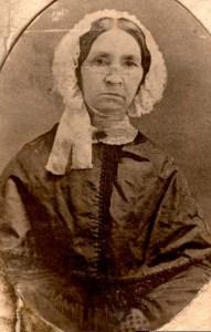 Elizabeth Thrift Bryant