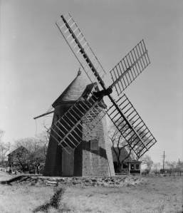 Eastham_Windmill_1935