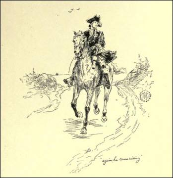 Sir Charles Henry Frankland