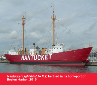 h_lightship_right_tall_2016