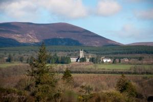 Mount Melleray
