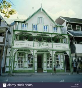 the-former-rain-restaurant-now-called-chez-paul-castries-st-lucia-BF214G