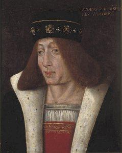 James_II_of_Scotland_17th_century