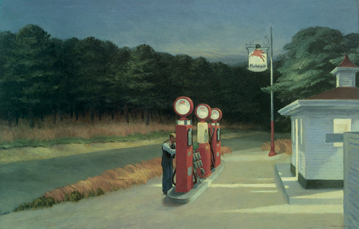 edward_hopper_gas