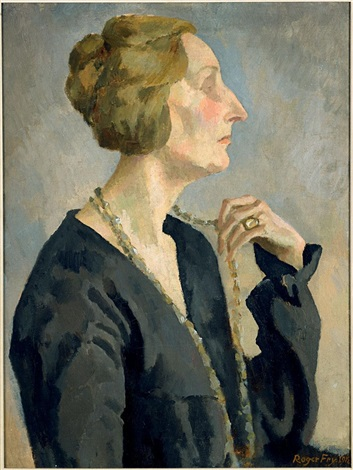 roger-fry-portrait-of-edith-sitwell